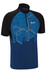 Gonso Hidden Bike Shirt Herren Estate Blue
